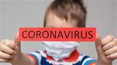 Dịch Covid-19: Số ca bệnh ở Ấn Độ tăng hơn 5 lần sau 1 tháng, hơn 3.600 trẻ em ở Belarus nhiễm virus