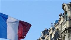 Kinh tế Pháp dự báo suy giảm ở mức 'gây sốc' trong năm 2020