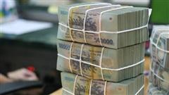 Ngân hàng Nhà nước bơm ròng 23.000 tỷ đồng, lãi suất liên ngân hàng giảm mạnh