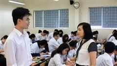 Kỳ thi tốt nghiệp trung học phổ thông: Bảo đảm nghiêm túc, thực chất
