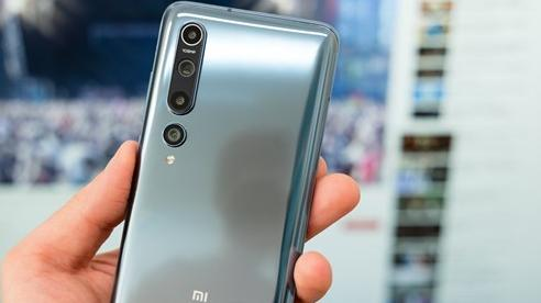 Xiaomi là hãng smartphone duy nhất trên thế giới tăng trưởng trong Q1/2020