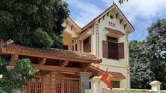 Chi trả sai hỗ trợ dịch COVID-19: Bí thư Đảng ủy xã ở Thanh Hóa không được tái cử