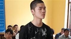 12 tháng tù cho kẻ mạo danh người khác tung 'tin vịt' về Covid