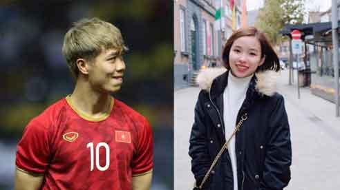 Thể thao nổi bật 3/6: Công Phượng kín đáo làm lễ ăn hỏi; Xuân Trường lọt top 4 cầu thủ ĐNÁ được người Thái hâm mộ nhất
