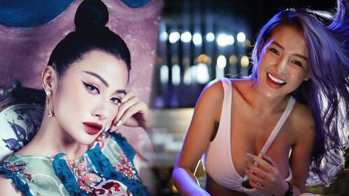 Ngân 98 khẳng định có bằng chứng chứng minh Yaya Trương Nhi ngoại tình khi đang yêu Lương Bằng Quang