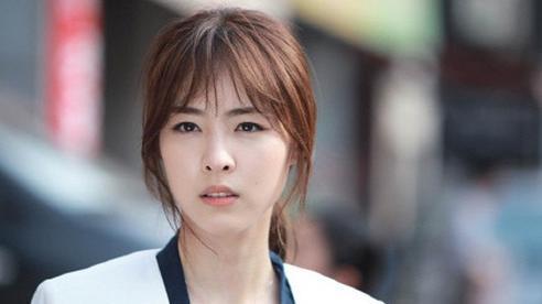 Sự nghiệp đầy tranh cãi của Lee Yeon Hee - mỹ nhân hạnh phúc nhất SM vừa lên xe hoa