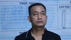 Đổi tên, trốn truy nã sau 18 năm, 'chủ tiệm tạp hóa' vẫn bị bắt