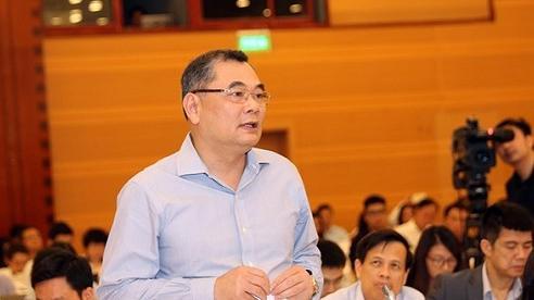 Vụ công ty Tenma nghi hối lộ để 'né' thuế: Bộ Công an đề nghị phía Nhật cung cấp thông tin