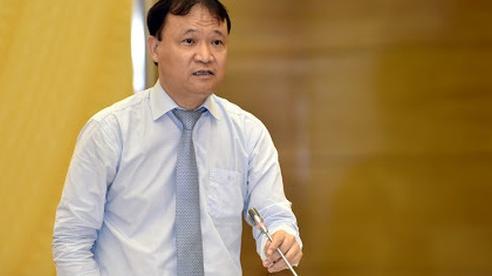 Thứ trưởng Bộ Công thương: 15 ngày nữa sẽ có kết quả thanh tra việc xuất khẩu gạo