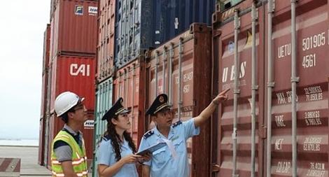 Nguy cơ hàng hóa lẩn tránh  biện pháp phòng vệ thương mại, gian lận xuất xứ gia tăng