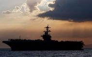 Philippines đảo ngược tín hiệu về hiệp ước quân sự với Mỹ: Bước lùi chiến lược của Trung Quốc?