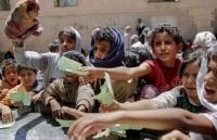 Yemen 'chênh vênh bên bờ vực', LHQ 'chạy đua với thời gian' ngăn thảm họa, thế giới chung tay giúp sức