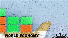 WB: Các nước buộc phải công nhận một nền kinh tế toàn cầu hoàn toàn khác hậu Covid-19