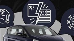 7 thay đổi vĩnh viễn của làng xe toàn cầu: Hãng xe và người dùng đều không kịp trở tay