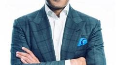 WeWork khu vực Châu Á- Thái Bình Dương có giám đốc mới