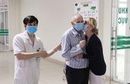 Đa dạng hoá dịch vụ y tế, hướng đến chuyên nghiệp, đưa 'dòng chảy ngược trở lại Việt Nam' hậu COVID-19