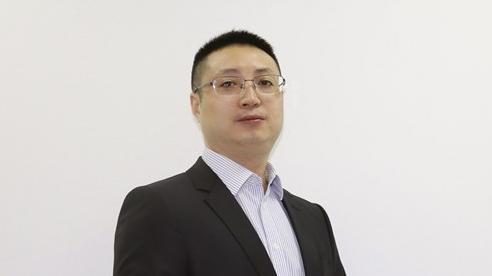 Tổng Giám Đốc Xiaomi Việt Nam: 'Tôi nghĩ mình cần làm điều gì đó cho các mầm non tương lai của đất nước'