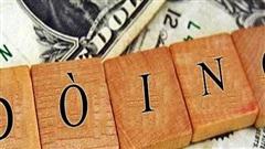 Chuyện xử lý nợ xấu giai đoạn Covid-19