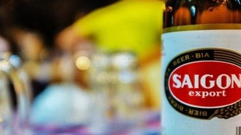 Bộ Công Thương khẳng định không chào mua cổ phiếu của Sabeco