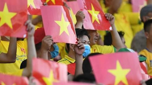 Đâu là chìa khóa quan trọng nhất giúp Việt Nam ghi điểm trong phòng chống dịch Covid-19?