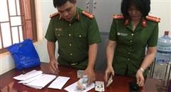 Công an tỉnh Đắk Nông triệt phá 4 điểm ghi số đề