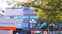 Vụ kiện Trường quốc tế Singapore Đà Nẵng: Phụ huynh yêu cầu trường công khai xin lỗi
