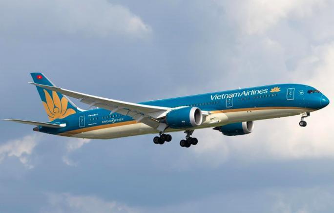 Tổng cục Du lịch phải giải trình về đề nghị cấp 400 vé máy bay miễn phí