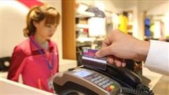 Kích hoạt tín dụng tiêu dùng hậu Covid-19
