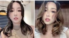 Nữ Youtuber gợi cảm bị bạn trai cũ đe dọa phát tán ảnh nhạy cảm, thẳng thừng gọi người cũ là 'gã xấu xa'