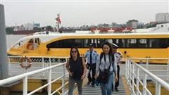 Cần chính sách đồng bộ để du lịch vượt đại dịch