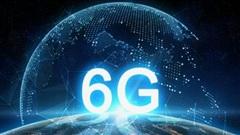 Cuộc đua mạng 6G: Hàn, Trung muốn dẫn đầu ngay khi 5G chưa phổ biến