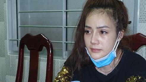 Tin pháp luật 24h nóng nhất hôm nay (4/6): Hot girl miền Tây ôm 4kg ma tuý từ Campuchia về Việt Nam