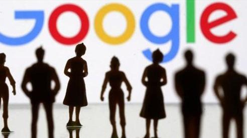 Google đối mặt với vụ kiện 5 tỷ USD liên quan đến dữ liệu người dùng
