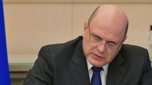 Nga có thể cứu nền kinh tế với 72 tỷ USD?