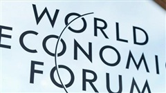 WEF: Diễn đàn Davos 2021 sẽ là 'cuộc đại tu' nền kinh tế thế giới