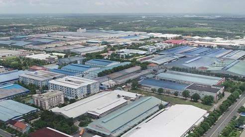 Victory City đón đầu nhu cầu nhà ở cho chuyên gia tại Tân Uyên