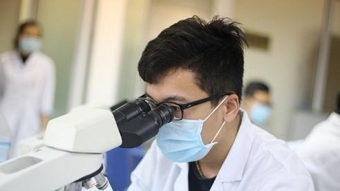 3 đại học Việt Nam lọt top 500 trường đại học châu Á