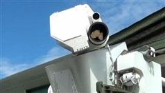 Vũ khí laser Nga đủ sức bắn rụng vệ tinh Mỹ