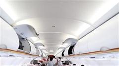 Trung Quốc cho phép thêm nhiều chuyến bay quốc tế hoạt động