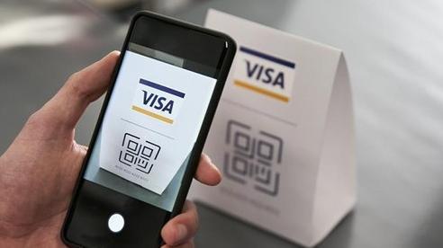 Tương lai gần cho toàn dân 'quét' điện thoại, 'vẫy' thẻ tín dụng ở Việt Nam