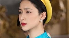 Hòa Minzy muốn thành ca sĩ hạng A nhưng không đủ quan hệ