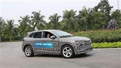 Truyền thông quốc tế: VinFast hướng đến tương lai tươi sáng với ô tô điện