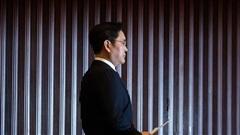 Cúi đầu xin lỗi công khai, thề không truyền ngôi cho con: Những điều chưa từng làm của thái từ Lee nhằm nỗ lực kiến tạo 'Samsung mới'