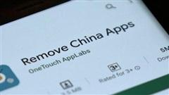 Google xóa sổ ứng dụng tìm diệt phần mềm 'Made in China'