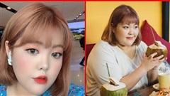 'Thánh ăn Hàn Quốc' được chẩn đoán mắc ung thư tuyến giáp, tạm hoãn ra vlog vô thời hạn
