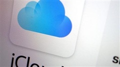 Apple iCloud gặp sự cố, người dùng iPhone và Macbook hoảng hốt lo sợ bị mất toàn bộ dữ liệu
