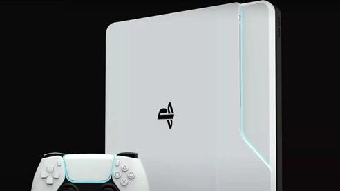 PS5 sẽ có phiên bản giá rẻ cho học sinh, sinh viên ?