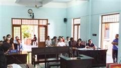 Đơn phương cho học sinh nghỉ học, trường Quốc tế Singapore ở Đà Nẵng vẫn thắng kiện