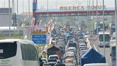 Kinh tế hậu Covid-19: Indonesia có thật sự hấp dẫn các 'đại bàng' Mỹ?