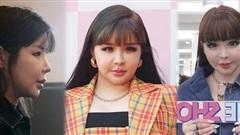 Gương mặt sưng phù đeo bám Park Bom suốt nhiều năm cứ tưởng là do 'dao kéo', nhưng sự thật phía sau khiến ai cũng xót xa